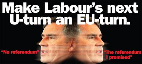 eu-campaign-large
