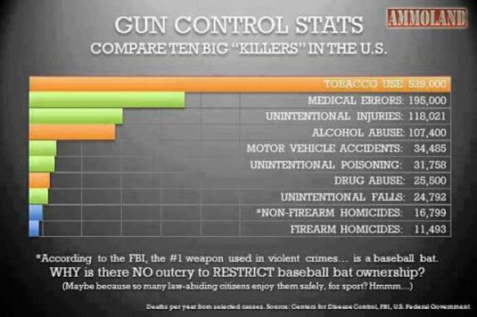 gun-control-stats-2013