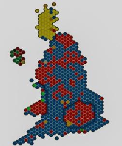 2019-cartogram_edited