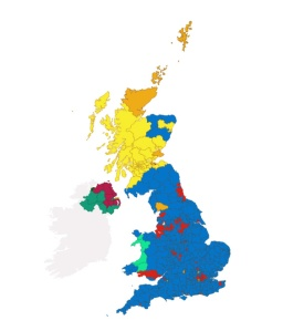 2019-election-results-pic_edited