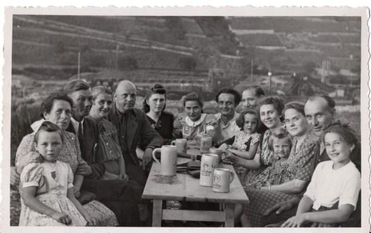 Heinz-family