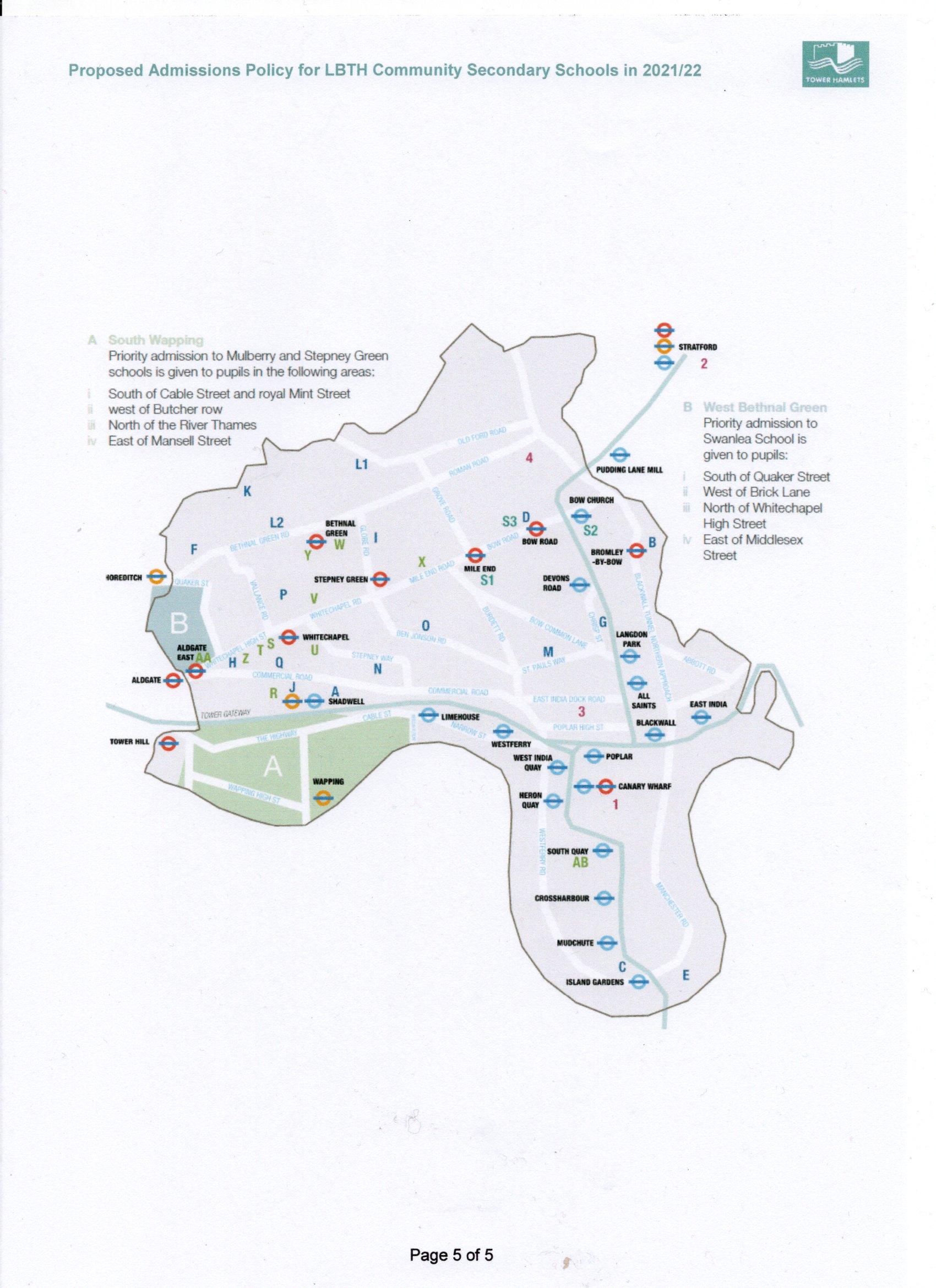TH-school-map-criteria