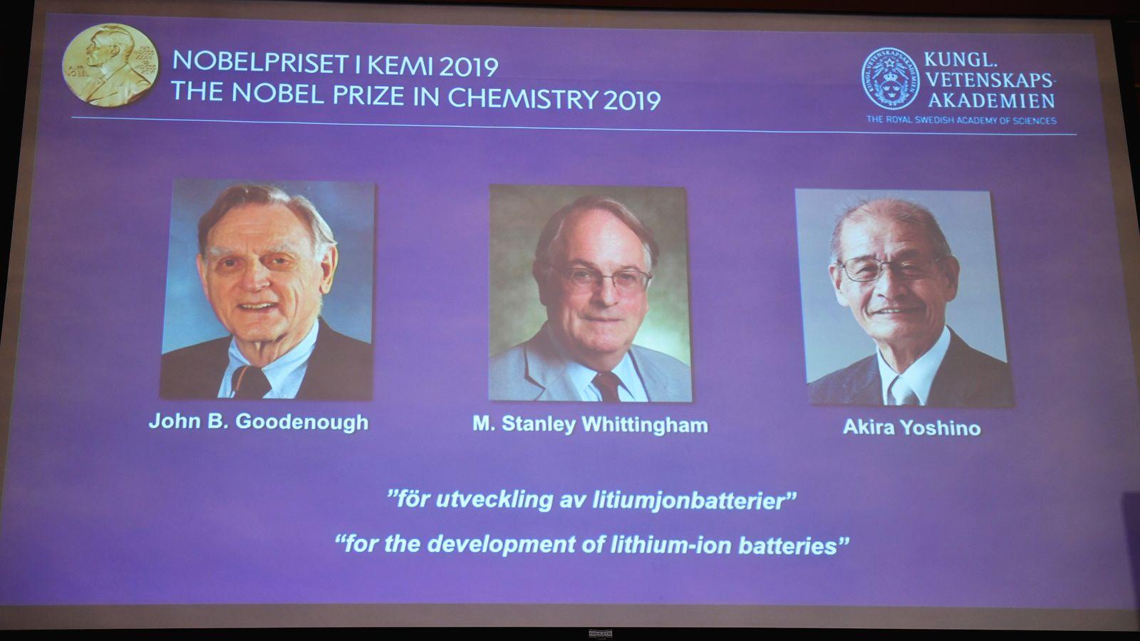 nobel-prize-97
